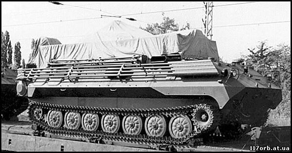 Р-381Т1