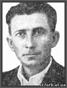 Гаркуша Ф.И.