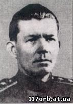Ильичев И.И.