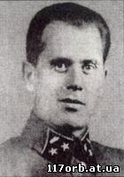 Панфилов А.П.